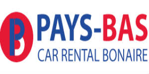 logo PB Car Rental