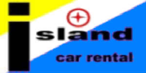 logo Island Car Rental